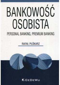 Bankowość osobista