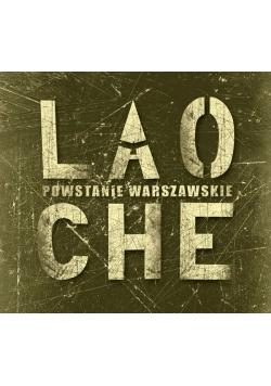 Powstanie warszawskie,  CD
