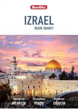 Okiem znawcy. Izrael