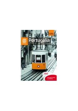 Portugalia. W rytmie fado.