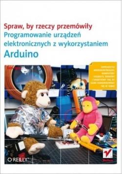 Programowanie urządzeń elektronicznych ...