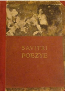 Poezje 1908r