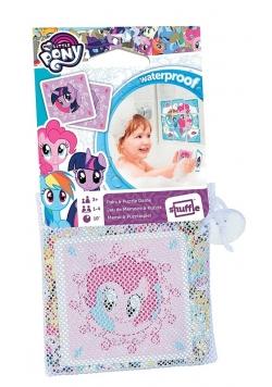 My Little Pony - Memo i Puzzle