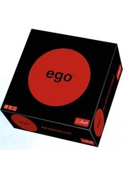 Ego TREFL