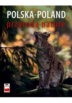 Polska przyroda. Poland nature
