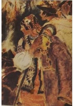 Huculszczyzna, reprint z 1939 r.