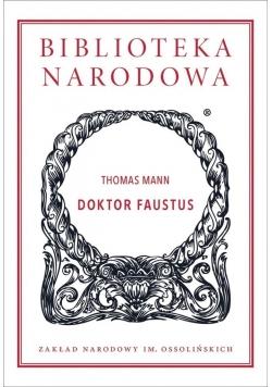 Doktor Faustus TW