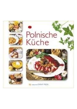 Kuchnia polska w.niemiecka
