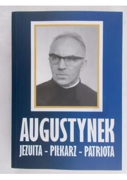 Augustynek