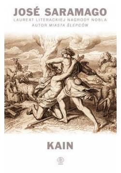 Kain TW