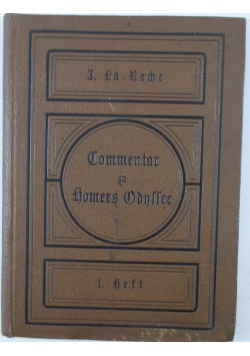 Commentar zu Somers Donffee, 1891