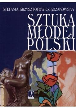 Sztuka Młodej Polski