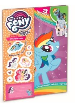 My Little Pony. Magiczna Kolekcja T.17