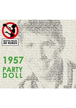 1957 - Party Doll