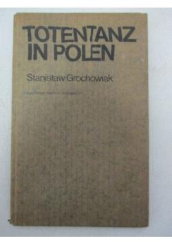 Totentanz In Polen