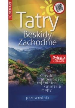 Mini region Tatry