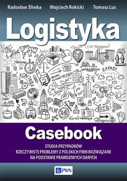 Logistyka Casebook
