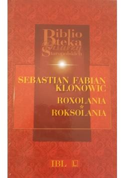 Sebastian Fabian Klonowiec