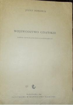 Województwo Gdańskie