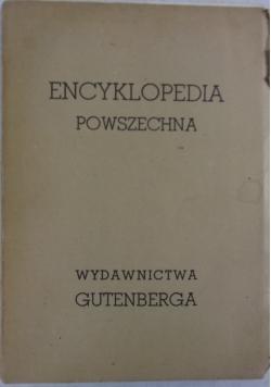 Encyklopedia powszechna, t.XIX