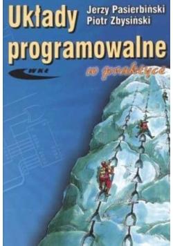 Układy programowalne w praktyce