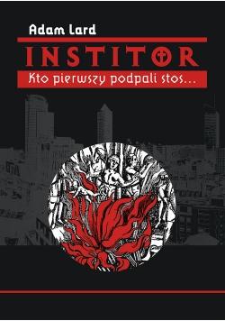 Institor