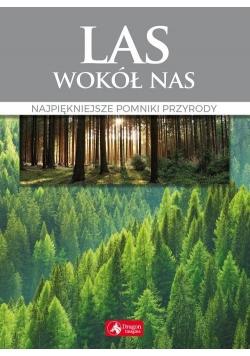 Las wokół nas