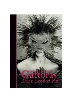 Gattora. Życie Leonor Fini