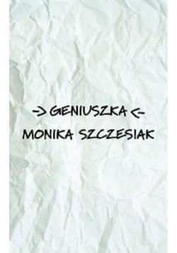 Geniuszka