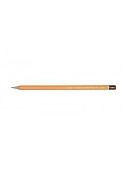 Ołówek grafitowy 1500/7H (12szt)
