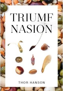 Triumf nasion