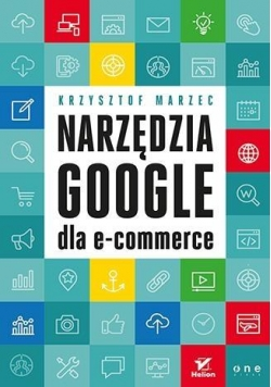Narzędzia Google dla e-commerce