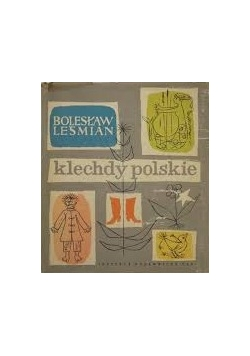 Klechy polskie
