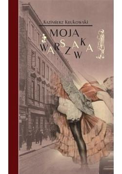 Moja Warszawka