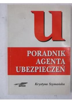 Poradnik agenta ubezpieczeń