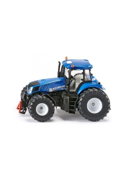 Siku Farmer - New Hollad T8.391 S3273
