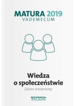 Vademecum 2019 LO WOS ZR OPERON
