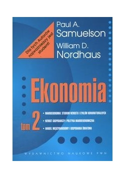 Ekonomia Tom 2