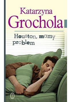 Houston, mamy problem Tw