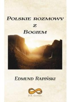 Polskie rozmowy z Bogiem