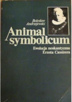 Animal Symbolicum