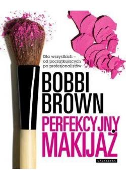 Perfekcyjny makijaż dla wszystkich