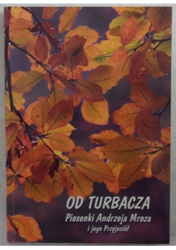 Od Turbacza