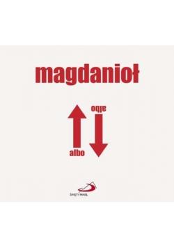 Magdaanioł. Pioosenki religijne