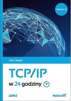 TCP/IP w 24 godziny w.VI