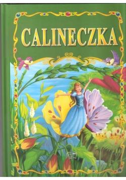 Calineczka TW