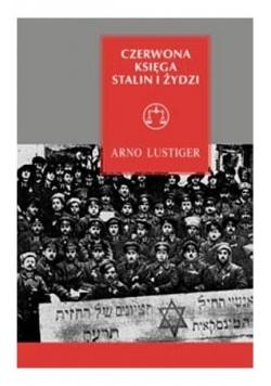 Czerwona księga: Stalin i Żydzi