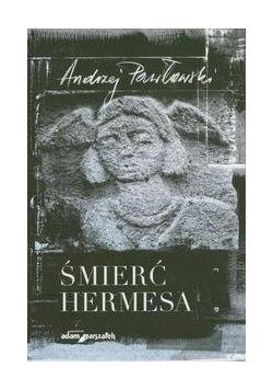 Śmierć Hermesa