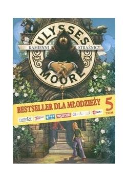 Labirynt cienia , Labirynt cienia , 2 książki