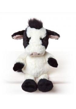 Maskotka Krowa średnia